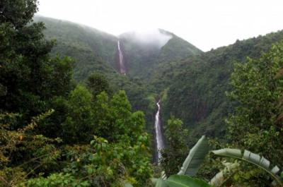 location-villa-guadeloupe-chutes-carbet