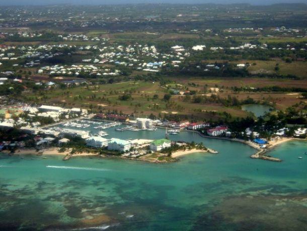 location-villa-guadeloupe-marina