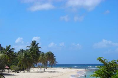 location-villa-guadeloupe-plage-anse-bertrand