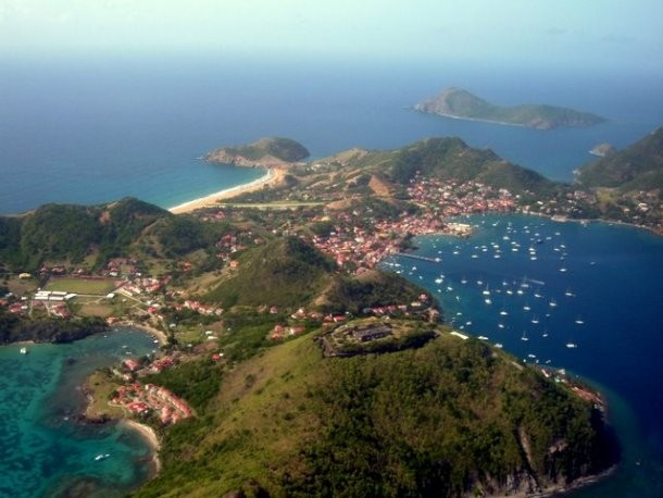 location-villa-guadeloupe-saintes-panorama