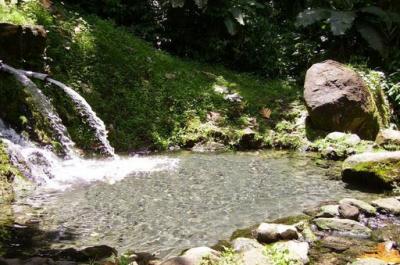 location-villa-guadeloupe-bain-amours