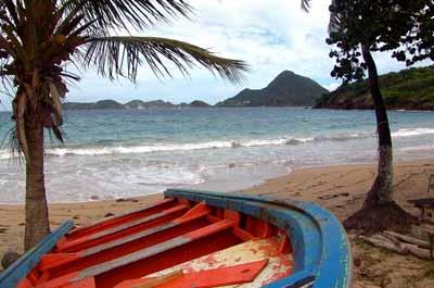 location-villa-guadeloupe-plage-grande-anse